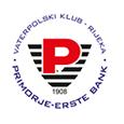 Vaterpolo Klub Primorje Erste Bank